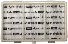 Dyson Airblade HEPA filter til AB01/AB14 DB