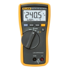 Multimeter 113 Sand RMS