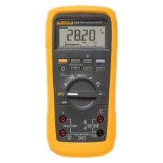 Multimeter 28 II Industrielt