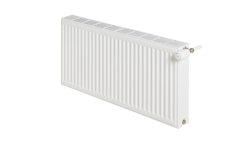 "Stelrad Compact All In Radiator 4x1/2"" ABCD Type 22 H400 x L"