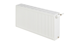 "Stelrad Compact All In Radiator 4x1/2"" ABCD Type 33 H900 x L"