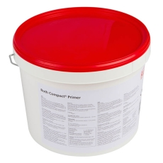 Roth Compact primer, 10 kg