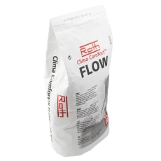 Roth Clima comfort flow, 25 kg