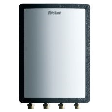 Vaillant Vekslermodul for Arotherm