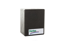 Fortes Hoval Homeheat VV-3