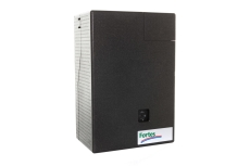 Fortes Hoval Homeheat VX-2/2