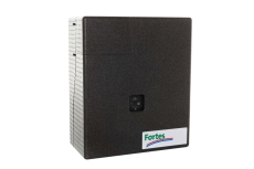 Fortes Hoval Homeheat TD-2