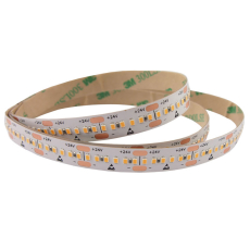 LED strip 24V DC 24W 3000K, RA90, 2100 lumen, 5M, IP20