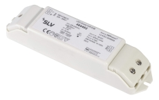 PERFECT DIMMING SYSTEM, LED driver, 500mA, 18W