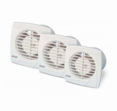 Cata Ventilator B10 Plus/C