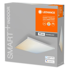 Ledvance Smart+ Planon Frameless 20W/2700-6500 30x30 WiFi