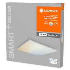 Ledvance Smart+ Planon Frameless 40W/2700-6500 60x60 WiFi