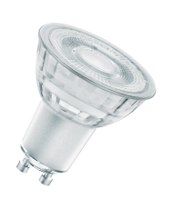 LED Star Active og Relax PAR16 5,2W 2700+4000K, 350 lm, GU10