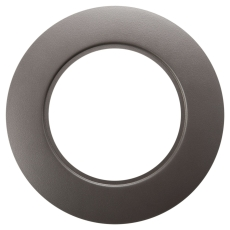 Jupiter Pro Outdoor Rehab Ring 180 mm grafit