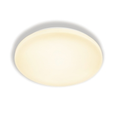SLIM plafond LED 12W Ø26, 3-step