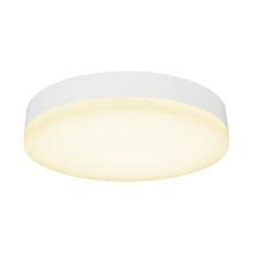STRAIGHT LED Plafond Ø28 24W IP44