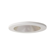 Downlight Rax 200 26W 3000K Ra>80 CD-DA/SD/E R-SM, DALI