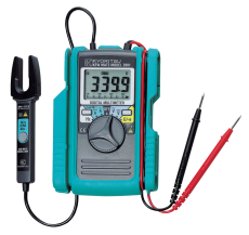 MULTIMETER KEWMATE 2001