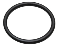 "O-ring t/bundventil 1.1/2"" Juvel"