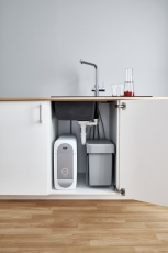 Grohe GROHE Blue Home Starter Kit