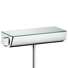 Hansgrohe Ecostat Select brusetermostat krom