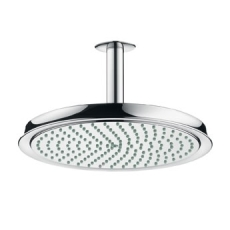 Hansgrohe Raindance Classic Air 240 mm loft krom