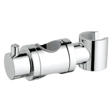 Grohe Glideelement