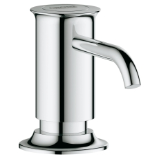 Grohe Authentic sæbedispenser