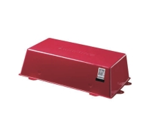Recess Safebox Stor 540x300x150 mm