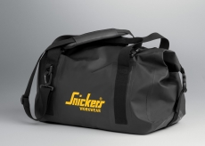 Snickers Promotional duffel bag, kampagne