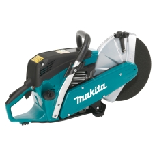 Makita benzin kapsav EK6101, 350/130 mm