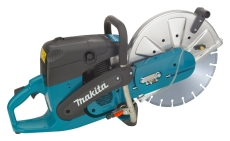 Makita benzinkapsav EK7301, 350/120 mm