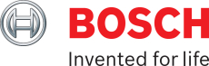 Bosch ligesliber GGS 28 LCE Professional