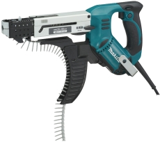 Makita skrueautomat 6843J, 25-55 mm