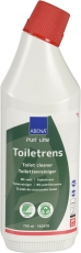 PuriLine toiletrens, 750 ml