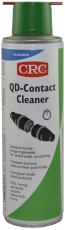 CRC kontaktrens QD-Contact Cleaner, 250 ml