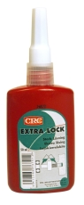 CRC permanent VVS-sikring EXTRA LOCK, 50 ml