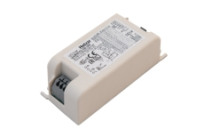 LED Minidriver LC42MINI uden aflastning, 42W, on/off, 300-10