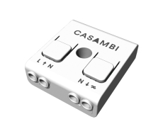 Casambi Bluetooth TED Dimmer